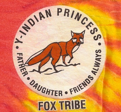 FoxTribe Picasa Web Pictures